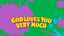 GodLovesYouVeryMuchTitleCard