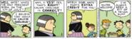 ComicStrip dated May 8 2015.