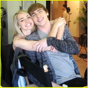 File:Kendall and jo.jpg