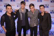 March-8-2012-Big-Time-Movie-Premiere-Arrivals-big-time-rush-29624000-400-265