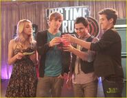 Big-time-rush-dance-01