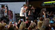 Screen Shot 2012-06-03 at 11.28.44 PM