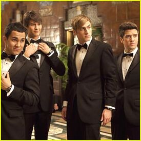 Big-time-rush-movie-pic