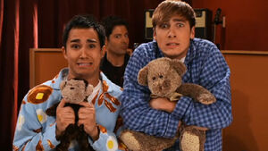 Big-time-rush-moms-217-clip-song-for-mom