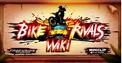 Bike rivals wiki