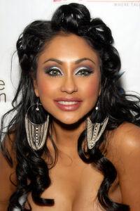 Priya Rai 2009