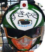 Wf2009 s mask17