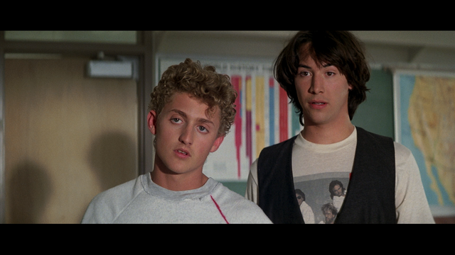 File:Bill and ted.png
