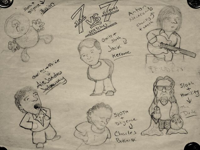 File:Random Characters.jpg