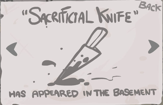 File:Sacrificial Knife.jpg