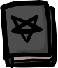 File:The Book Of Belial Icon.png