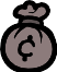 File:Sack Of Pennies Icon.png