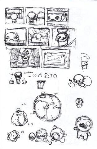 File:Page 15.jpg