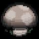 Mushroom-0.png