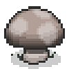 File:Mushroom-0.png