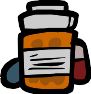 File:Moms Bottle Of Pills Icon.png