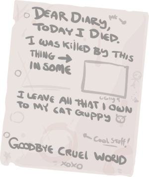 Full Death Note.png