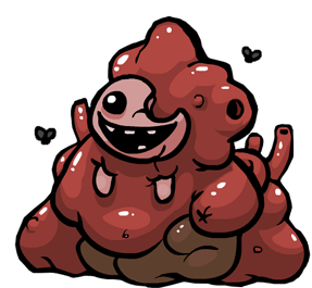 File:Gurdy full.png