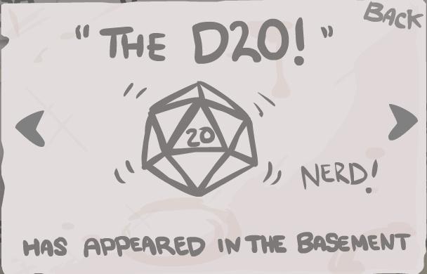 File:The D20 -secret-.jpg
