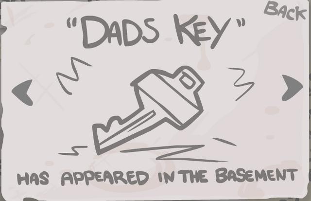 File:Dad'sKey.png