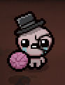 File:Ball of Bandages Ingame.png
