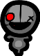 File:Robo-Baby Icon.png