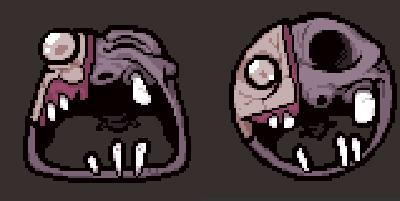 File:Rebirth Monstro 2 ingamesprites.jpg