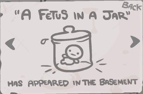 File:A fetus in a jar.png