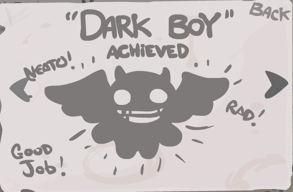 File:DarkBoy Unlock.png