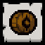 File:Achievement keepers wooden nickel.png