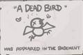 A Dead Bird Unlocked Crap.PNG