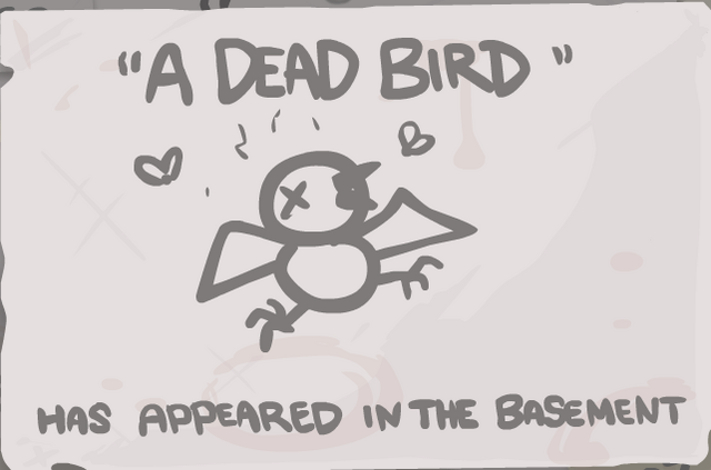 File:A Dead Bird Unlocked Crap.PNG
