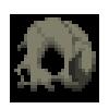 Skull-0-
