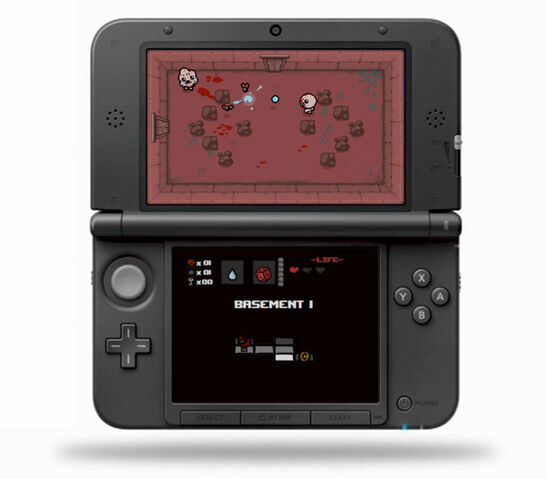 File:Rebirth 3DS Mockup.jpg