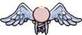 File:Boss Angel.png