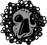 File:Swarmhead.png