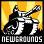 Newgroundsicon