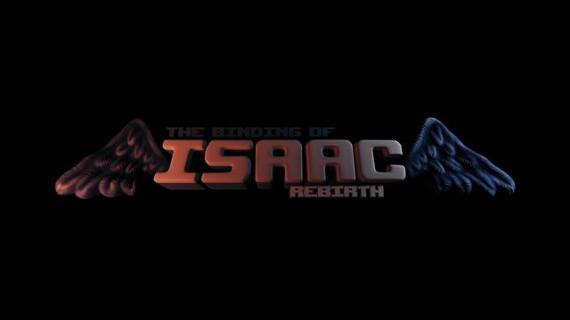 File:The Binding Of Isaac Rebirth.jpg