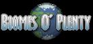 Biomes O' Plenty Wiki