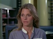 The.Bionic.Woman.S03E04.DVDrip.XviD-SAiNTS.avi 002013400