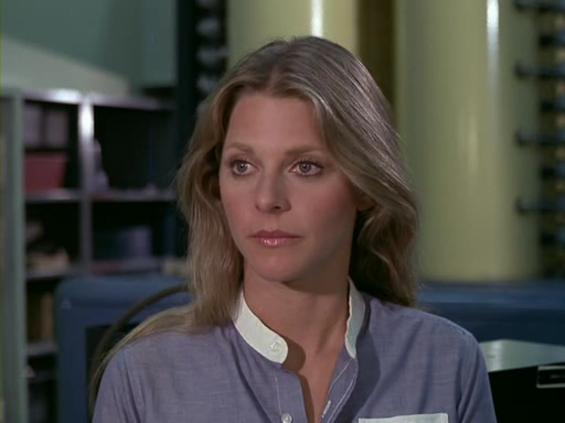 File:The.Bionic.Woman.S03E04.DVDrip.XviD-SAiNTS.avi 002013400.jpg