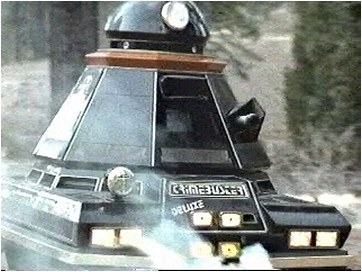 File:Crimebuster (Heartbeeps) 1981.jpg