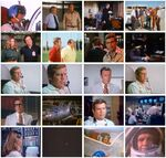 Th-The.Six.Million.Dollar.Man.S02E08.DVDrip.XviD-SAiNTS