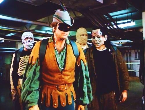 File:Roolback - The gang.jpg