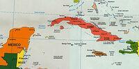 Saint Emile Island