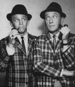 File:Crosby and Bing.jpg