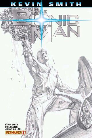 File:BionicMan01CovSketch.jpg