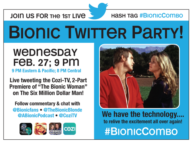 File:BionicTwitterParty022713.png