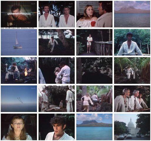 File:Th-Der.6-Millionen-Dollar-Mann.-.S05E17.-.Insel.der.Verschollenen,.Teil.2.jpg