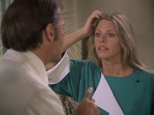 File:The.Bionic.Woman.S03E01.DVDrip.XviD-SAiNTS.avi 001339600.jpg